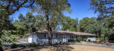 Photo of 1676 Canyon Rd, Redding, CA 96001 (MLS # 18-5690)