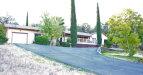 Photo of 8575 Oak Terrace Ln, Millville, CA 96062 (MLS # 18-5814)