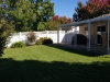Photo of 3522 Inkwood Dr, Anderson, CA 96007 (MLS # 18-5881)