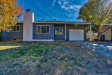 Photo of 1531 Jeffries Ave, Anderson, CA 96007 (MLS # 18-6402)
