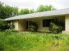 Photo of 22322 Adobe Rd, Cottonwood, CA 96022 (MLS # 18-6419)