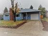 Photo of 1451 Pinon Ave, Anderson, CA 96007 (MLS # 18-6556)