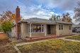 Photo of 3439 Willow St, Cottonwood, CA 96022 (MLS # 18-6570)