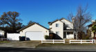 Photo of 22600 River View Dr, Cottonwood, CA 96022 (MLS # 18-6598)