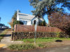 Photo of 1260 Willis St, Redding, CA 96001 (MLS # 18-6749)