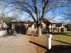 Photo of 2160 Solar Way, Redding, CA 96002 (MLS # 18-6763)