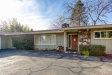 Photo of 950 Sierra Vista Dr, Redding, CA 96001 (MLS # 18-6778)