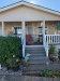 Photo of 20350 Eagle Drive, Unit 139, redding, CA 96002-9302 (MLS # 18-6787)