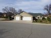 Photo of 22382 Blue Ridge Mountain Dr, Cottonwood, CA 96022 (MLS # 18-839)
