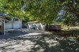 Photo of 5850 Oak St, Anderson, CA 96007 (MLS # 19-104)