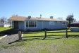 Photo of 21445 Old 44 Dr, Palo Cedro, CA 96073 (MLS # 19-1093)