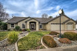 Photo of 22288 Golftime Dr, Palo Cedro, CA 96073 (MLS # 19-113)