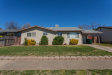 Photo of 3423 Willow Ln, Anderson, CA 96007 (MLS # 19-1141)