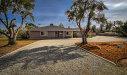 Photo of 7013 Cowan Ct, Anderson, CA 96007 (MLS # 19-1170)