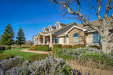 Photo of 4777 Parkville Rd, Anderson, CA 96007 (MLS # 19-1196)