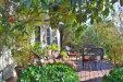 Photo of 3234 Chestnut St, Cottonwood, CA 96022 (MLS # 19-1217)