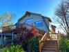 Photo of 6433 Vista Del Sierra Dr, Anderson, CA 96007 (MLS # 19-1226)