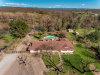 Photo of 8095 El Pino Dr, Palo Cedro, CA 96073 (MLS # 19-1259)