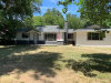 Photo of 3154 Lakewood Dr, Redding, CA 96001 (MLS # 19-1279)