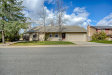 Photo of 3894 Fujiyama Way, Redding, CA 96001 (MLS # 19-1282)