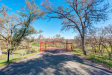 Photo of 8500 Forevermore Dr, Millville, CA 96062 (MLS # 19-1352)