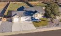 Photo of 3535 Crowley Ct, Cottonwood, CA 96022 (MLS # 19-148)