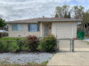 Photo of 2230 Ferry St, Anderson, CA 96007 (MLS # 19-1785)
