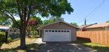 Photo of 2724 Marilyn Ave, Shasta Lake City, CA 96019 (MLS # 19-2320)