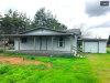Photo of 18565 Del Norte Dr, Cottonwood, CA 96022 (MLS # 19-2430)