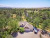 Photo of 23795 Deer Canyon Rd, Millville, CA 96062 (MLS # 19-2513)
