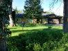 Photo of 23019 Winding Way, Millville, CA 96062 (MLS # 19-2557)