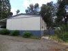 Photo of 18253 Bowman Road, Cottonwood, CA 96022 (MLS # 19-2667)