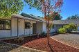 Photo of 8026 Sans Souci Dr, Redding, CA 96001 (MLS # 19-3219)