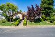 Photo of 330 Bountiful Path, Redding, CA 96003 (MLS # 19-3286)