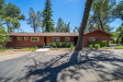 Photo of 8441 Redbank Rd, Redding, CA 96001 (MLS # 19-3521)