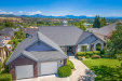 Photo of 3150 Pinot Path, Redding, CA 96001 (MLS # 19-3617)