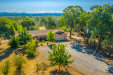 Photo of 10217 Montecito Ln, Palo Cedro, CA 96073 (MLS # 19-3651)