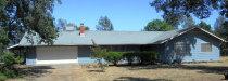 Photo of 10417 Deschutes Rd, Palo Cedro, CA 96073 (MLS # 19-3664)