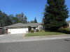 Photo of 3247 Forest Homes Dr, Redding, CA 96002 (MLS # 19-3730)
