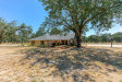 Photo of 23741 Old 44 Dr, Millville, CA 96062 (MLS # 19-3741)