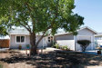 Photo of 20969 Foxhunt Dr, Cottonwood, CA 96022 (MLS # 19-3833)