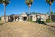 Photo of 9907 Deschutes Rd, Palo Cedro, CA 96073 (MLS # 19-3855)
