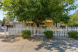 Photo of 1863 Wheeler St, Redding, CA 96002 (MLS # 19-3880)