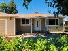 Photo of 1358 Aspen Dr, Anderson, CA 96007 (MLS # 19-3963)