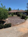 Photo of 3671 Cherrywood Dr, Redding, CA 96002 (MLS # 19-3989)
