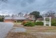 Photo of 3182 White Oak Dr, Cottonwood, CA 96022 (MLS # 19-414)