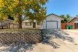 Photo of 3342 Yokum Rd, Cottonwood, CA 96022 (MLS # 19-4234)