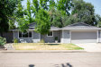 Photo of 2150 Grandview, Redding, CA 96001 (MLS # 19-4494)