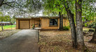 Photo of 20237 Lupine Dr, Redding, CA 96002 (MLS # 19-4498)