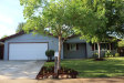 Photo of 2305 Kerry Ave, Redding, CA 96002 (MLS # 19-4504)